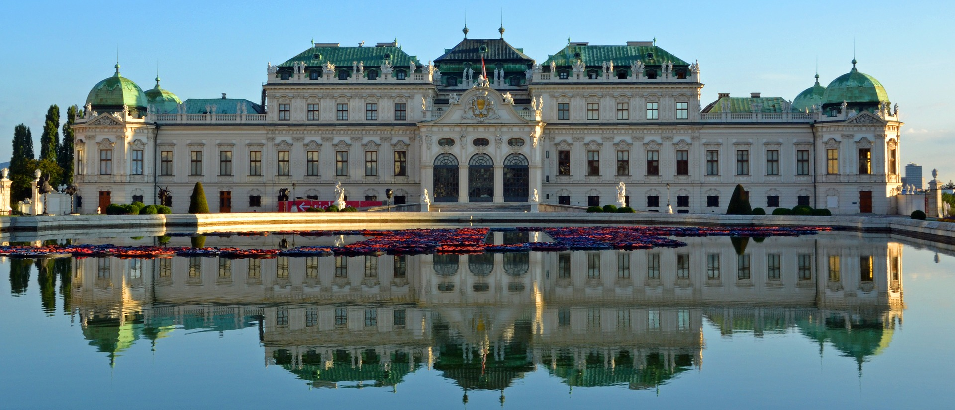 vienna airport to city centre: guide