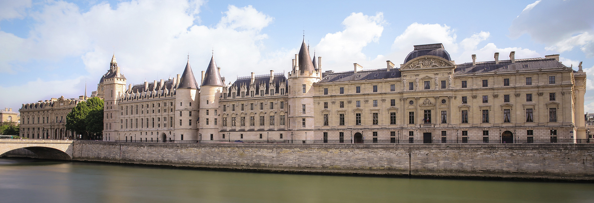 Paris Airport to City Centre: travel