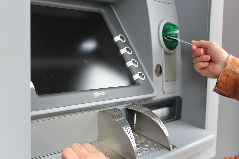 money exchange in budapest