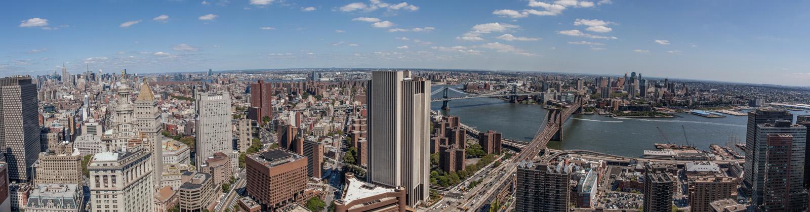 Things to do near Brooklyn Bridge: guide