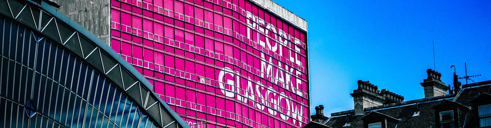 Glasgow Airport to City Centre: complete guide