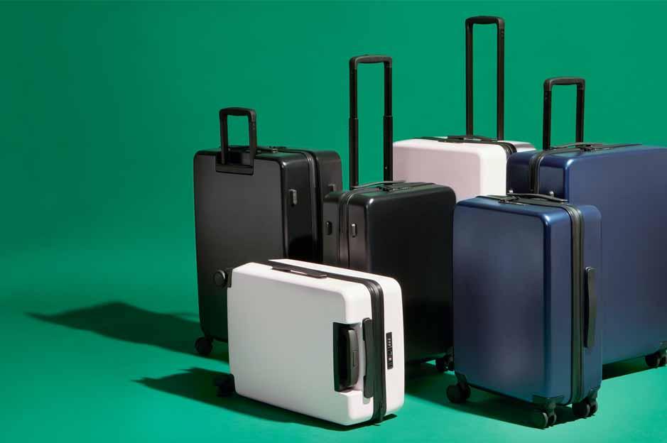 left luggage barcelona: best spots