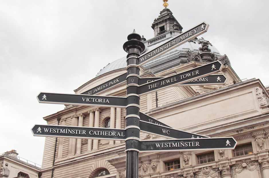 things to do in london victoria: lovely attractions