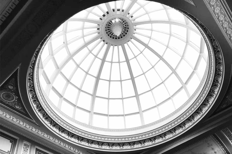 explore london: national gallery