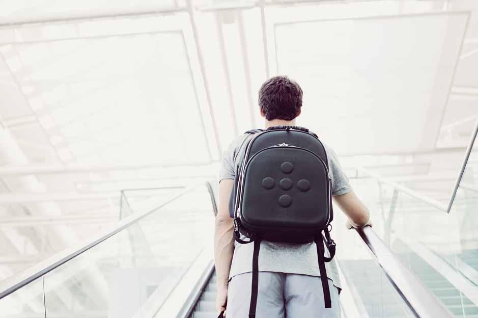 waterloo luggage storage: affordable locations