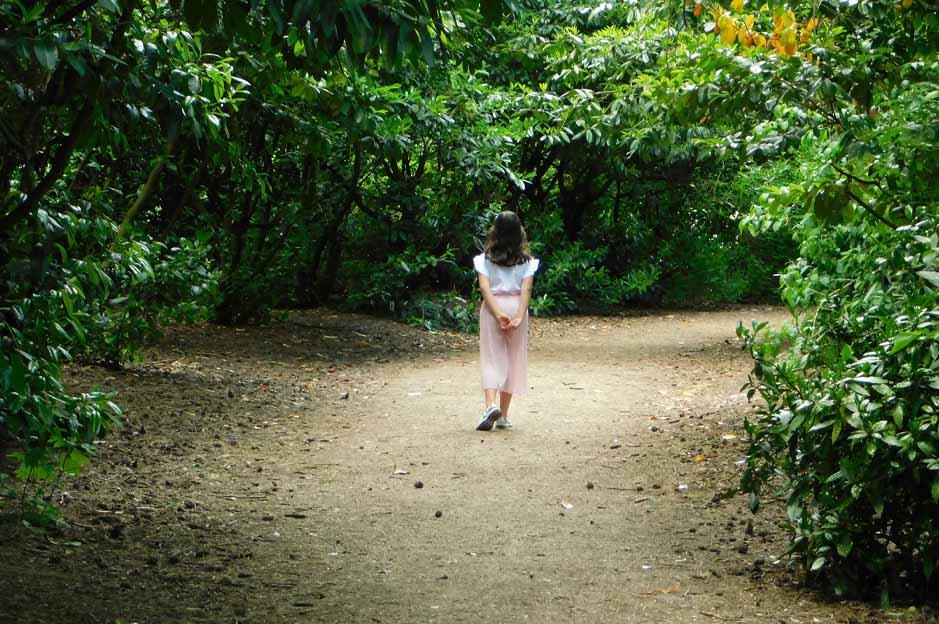 Jardin des Plantes: book your ticket