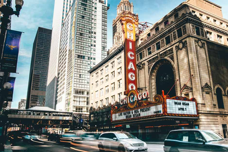 visit chicago: frequently asked questions