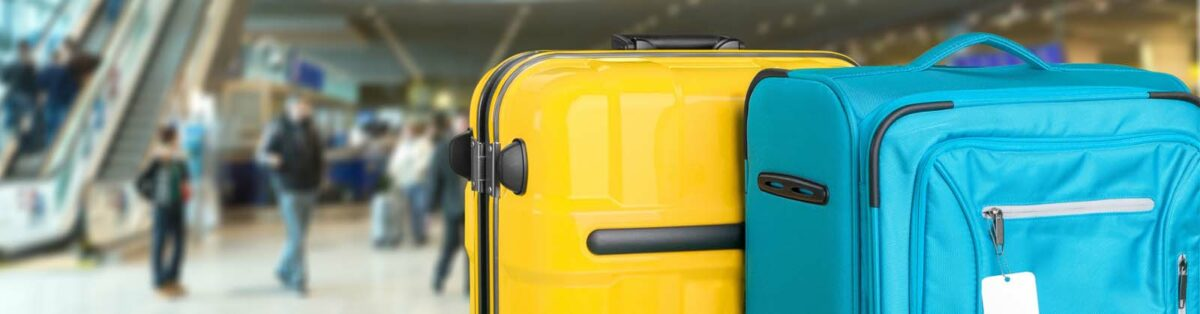 Luggage storage Grand Central Station: book it now