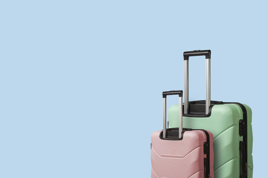 left luggage rome: most popular places