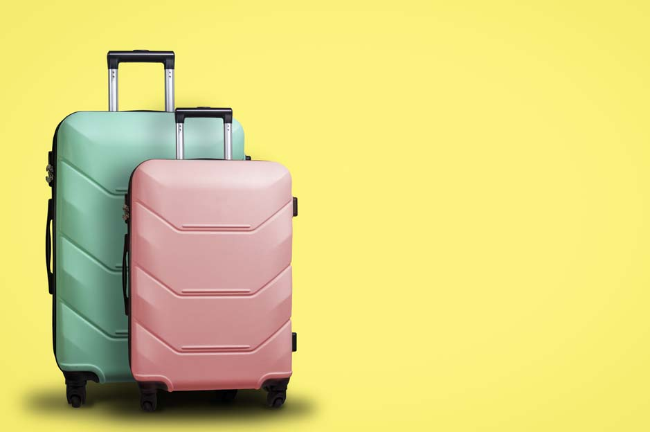 brooklyn left luggage: where to go
