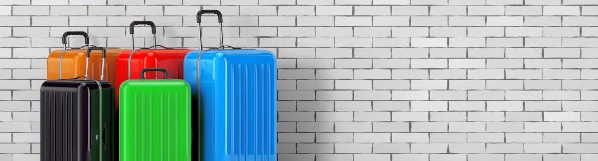 luggage storage budapest: book online