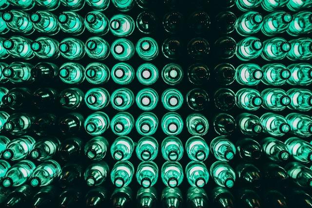 Heineken Experience: attractions